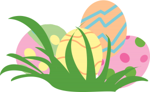 pastel-easter-egg-clipart-viewing-clipart-Easter_Eggs_Clip_Art