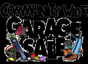 community-garage-sale